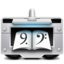 64x64px size png icon of 1 Library