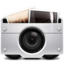 64x64px size png icon of 1 Pictures