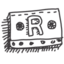 64x64px size png icon of Reason