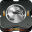 64x64px size png icon of mortal kombat