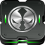 64x64px size png icon of spawn