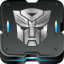 64x64px size png icon of transformers autobots