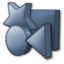 64x64px size png icon of 3d