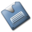 64x64px size png icon of Floppy