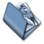 64x64px size png icon of My pictures
