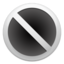 64x64px size png icon of General Delete