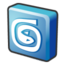64x64px size png icon of 3dmax