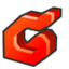 64x64px size png icon of foxmail