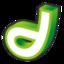 64x64px size png icon of macromedia dreamweaver mx 2004