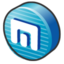 64x64px size png icon of myie