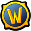 64x64px size png icon of Warcraft