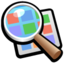 64x64px size png icon of Pixadex