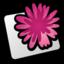 64x64px size png icon of Adobe Illustrator CS