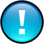 64x64px size png icon of Button Reminder