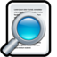 64x64px size png icon of Document Preview