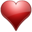 64x64px size png icon of Fav 1