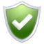 64x64px size png icon of Protection