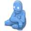 64x64px size png icon of findro