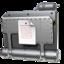 64x64px size png icon of Folder Document Folder
