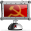 64x64px size png icon of General Computer Alt