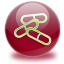 64x64px size png icon of anti virus