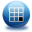 64x64px size png icon of right bottom