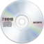 64x64px size png icon of CD2