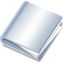 64x64px size png icon of regular folder