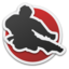 64x64px size png icon of Yojimbo