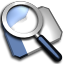 64x64px size png icon of Explorer
