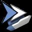 64x64px size png icon of Folder Program Files