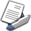 64x64px size png icon of My Documents
