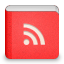 64x64px size png icon of lightread