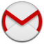 64x64px size png icon of GMail
