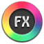 64x64px size png icon of PicsPlay