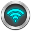 64x64px size png icon of Wi Fi