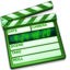 64x64px size png icon of Final Cut Pro HD