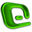 64x64px size png icon of Microsoft Entourage