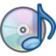 64x64px size png icon of MusicPlayer