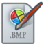 64x64px size png icon of PictureTypeBMP