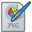 64x64px size png icon of PictureTypePNG