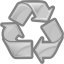 64x64px size png icon of TrashEmpty