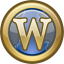 64x64px size png icon of WoW