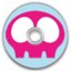 64x64px size png icon of OPTIC MEDIA