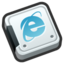 64x64px size png icon of Activex cache