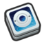 64x64px size png icon of Cd rom driver