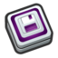 64x64px size png icon of Floppy driver 3