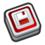 64x64px size png icon of Floppy driver 5