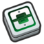 64x64px size png icon of Hard driver