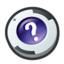 64x64px size png icon of Help and support